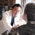 在宅医療(訪問診療)